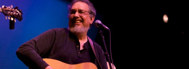 David Bromberg, Jerry Douglas