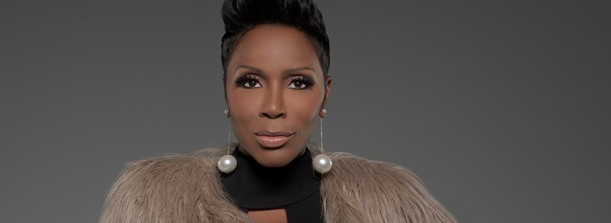 SUPER SOUL FEST LOL presents SOMMORE: THE QUEEN OF COMEDY & FRIENDS