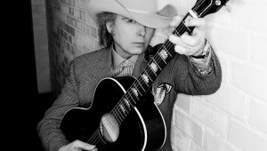 dwight yoakam photo