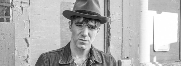 Stephen Kellogg & the South, West, North, East