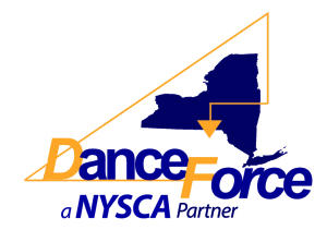 NYS DanceForce