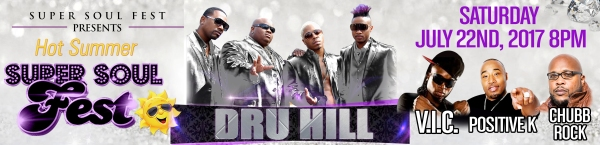 SuperSoulFest_DruHill_White_FB_Banner