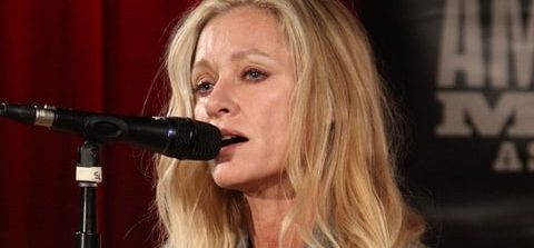 Shelby Lynne with special guest Teddy Thompson