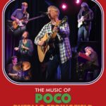 """Richie Furay Band Performs """"DeLIVErin'"""""""