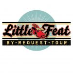 Little Feat By Request Tour